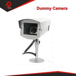 Имитатор воспламенителя к разъему HD CCTV камеры системы видеонаблюдения для установки вне помещений с поставщиком камер