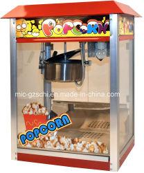 Macchina Popcorn Di Lusso 8oz Popcorn Machine Popcorn