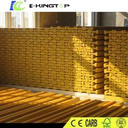건축을%s 통용되는 H20 소나무 Formwork 광속
