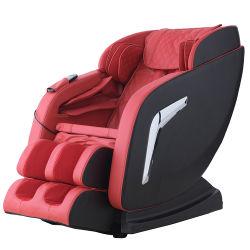 De nouveaux corps plein air électrique de la Compression de la Silla Masaje Bluetooth Shiatsu Massage pétrissage vibrant canapé