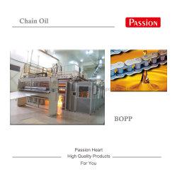 BOPP haute température de l'huile Lubrifiant de chaîne // de la graisse 280DL