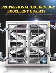 Taller Industrial axila el ventilador/extractor Ventilador eléctrico//Ventilador/ventilador /Ventiladores Centrífugos/enfriador de aire ventilador enfriador de aire/ /