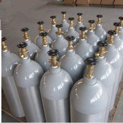 0,5L e 50L Alumínio perfeita/aço, Tanque de Ar Comprimido