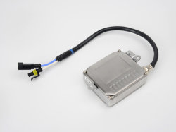 Hylux AC 12 V 24V A2088 Fast Start HID-ballast voor Auto