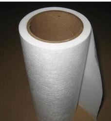 Microporous Filtreerpapier van het Membraan pp Voor Geplooide Patronen