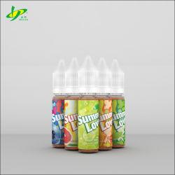 Spremuta liquida del vaporizzatore del vario di sapori E-Sigaro liquido di Ejuice E dalla fabbrica della Cina
