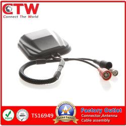 De Antenne van WiFi, de Waterdichte GPS GSM 3G 4G Antenne van de Auto