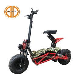 6.5 Rad-Stoß-Roller-erwachsenes elektrisches Skateboard des Zoll-faltbarer intelligenter E des Roller-2 (MC-234)