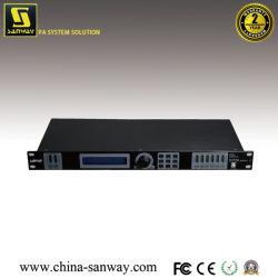 専門プロセッサ、デジタルプロセッサSp260