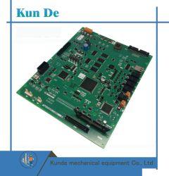 Elevador placa PCB P203721b001 Peças Cage-Lifter