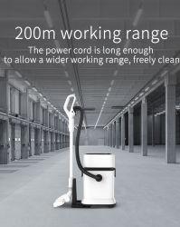 딱딱한 바닥용 차량에 적합 진공 청소기 습식 건식 진공 청소기 더 깨끗합니다