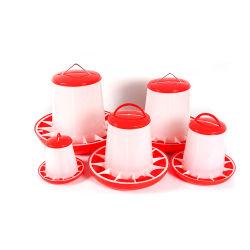 دواجن مغذي البلاستيك والدواجن / وحدة تغذية الدجاج التلقائي / معدات الدواجن / إطعام الدواجن نظام/دواجن نظام شرب/دواجن مزرعة معدات