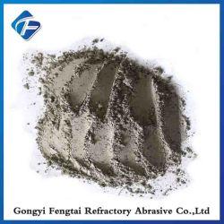 최고 가격은 시멘트 제품에 사용된 보크사이트 분말을 태워서 석회로 만들었다
