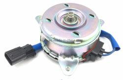 ذاتيّة [فن موتور] صليب رقم: [38616-رلف-901] لأنّ هوندا مشعّ [فن موتور] [هيغت] نوعية
