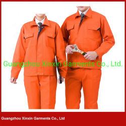 OEM Workwear форму промышленной единообразных форму труда (W684)