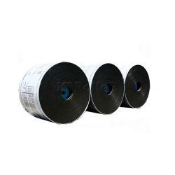 La courroie en caoutchouc de la courroie du convoyeur de solution de manipulation des matériaux en vrac