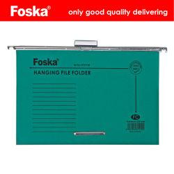 Foska Stationery Office Arquivo pendurar o papel da escola