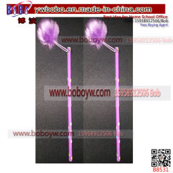Yiwu 에이전트 승진 펜 Hb 연필 학교 문구용품은 놓았다 (B8531)