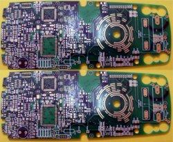 China amostra grátis TV LED eletrônico personalizado placa PCB conjunto PCB PCBA fábrica de placas de circuito