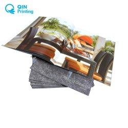 Nieten Full Colour Furniture Catalogue Afdrukken