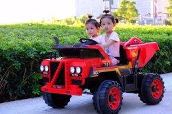 2020 o mais novo Kids BATERIA VEÍCULO ALUGUER crianças Bo Kids Toy Car Bebê Veículo Eléctrico Toy Car