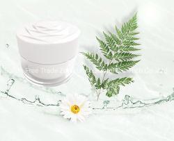 High-Quality растительные экстракты, уход за кожей крем, отбеливание кожи перед лицом сливки, увлажняющая косметика
