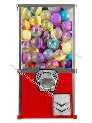 "20 "" bonbons en vrac polyvalent, gumball & Toy Machine distributrice (TR820)"