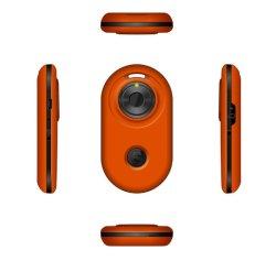جهاز نقل الحركة لجهاز iPad وiPhone وiTouch