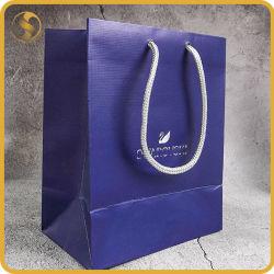 Hochwertige, Individuelle Tragetasche Geschenktasche Schmucktasche Schmucktasche