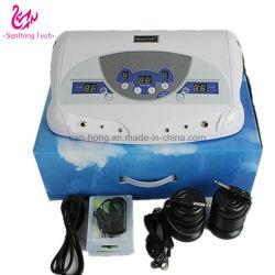 2018 Portable SPA bains de pieds nettoyer la machine (875A)