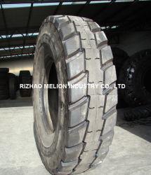 Récapitule les pneus