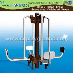 Salle de gym de l'équipement de conditionnement physique de la machine pour les adultes (A)-14107