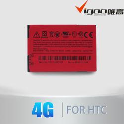Сменный аккумулятор для замены аккумуляторной батареи для Htcevo 4G