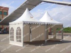 L'alun 3*3 pagode tente (PT33)