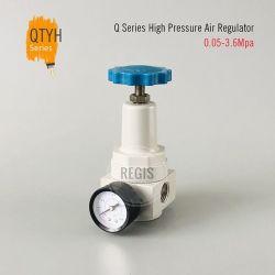 空気調整装置のQtyh高圧シリーズQtyh-15