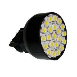 セリウム、RoHSの自動ランプ自動LEDs (T25-37-022Z3528)