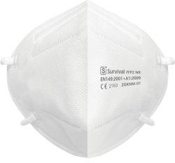 Утвержденном CE NB 2163 EN149 класс FFP2 N95 KN95 одноразовых медицинских хирургических маску для лица респиратор 5 слоев Ply