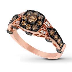 Zwarte Rhodium die 925 Zilveren Ringen met de Juwelen van de Halfedelsteen plateren