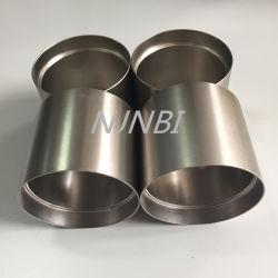 Door de klant ontworpen metalen dieptrekkende/stempelende producten