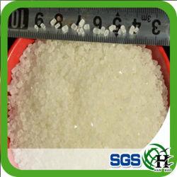 Sulfate d'ammonium en aluminium de haute pureté