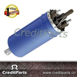 電気Fuel Pump (bosch: Peugeot、BMWのための0580464038、0580464070)