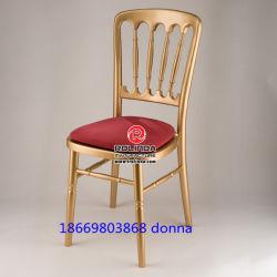 Banheira de venda Hotel Madeira Banquetes Chateau Caso Camelot Cadeira de jantar