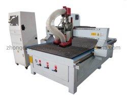 Le traitement du Cabinet Atc machines CNC Router la gravure sur bois
