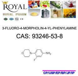 좋은 품질, 낮은 가격, 제조지 중국, 벤젠민, CAS: 93246-53-8