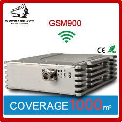Сотовый телефон Signal Boosters Amplifiers 3G GSM 900 Coverage Wolvesfleet 1000-1500