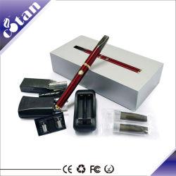 وصول جديد 2014 أحدث علامة تجارية لشركة Eسيجارة مع سعر المصنع