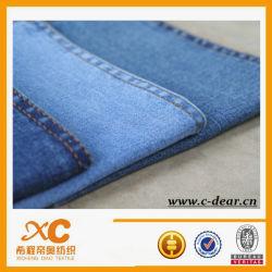 100% peso leve 8 oz Jeans Denim Denim