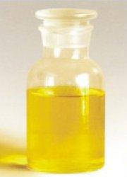 Sel de sodium de 1, 2, 3-benzotriazole (BTAS) 40 % CEMFA. 15217-42-2