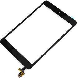 Lcd-Note für das iPad Mini