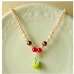 OEM новый дизайн детей' S ожерелья Ювелирные изделия
